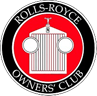 Rolls-Royce Owners Club